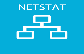 Get all connections to SQL Server by using netstat